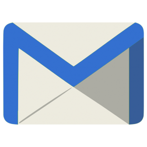 email_picture